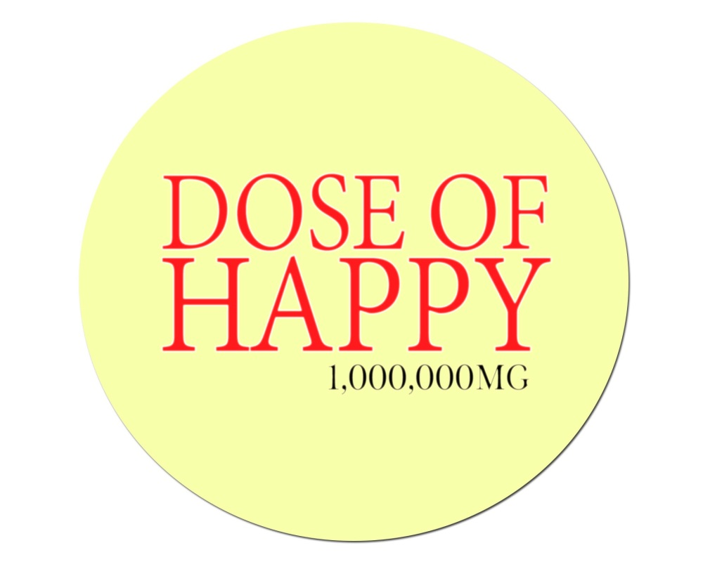 dose-of-happy-logo